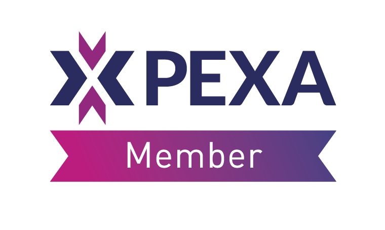 Mr Conveyancer PEXA member