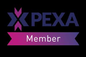 Mr Conveyancer PEXA member